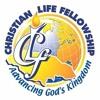 Jesus God With Us - December 27, 2015