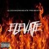 Clockworkbeats - Elevate