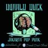 DONALD DUCK - Semangat Kawan