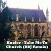 Hozier Take Me To Church H8j Remix Mp3