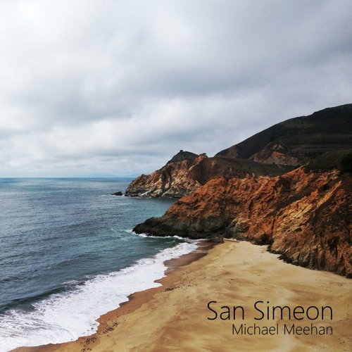 san simeon guys San simeon's best 100% free dating site meeting nice single men in san simeon can seem hopeless at times — but it doesn't have to be mingle2's san simeon personals are full of single guys in san simeon looking for girlfriends and dates.