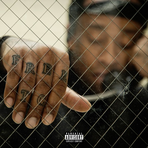 Saved ft. E-40 by Ty Dolla $ign - Listen to music