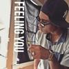 FEELING YOU (WHITE IVERSON Remix)