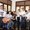 1. Nhap Le - Maria Me Thien Chua - SVCG SPKT