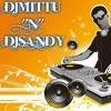 "NoN StOP 10 NeW dJ SonGS (DJMITTU ""N"" DJSANDY MIX)"