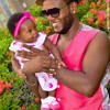Jay Mccarthy Daddy S Little Angel Peace Day Riddim K E F Mp3