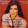 Daniela Romo Yo No Te Pido La Luna remix Dj Mil