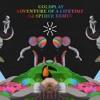 Adventure Of A Lifetime Dj Spider Remix Mp3