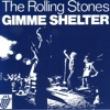 The Rolling Stones-Gimme Shelter