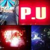 PODCAST BAILE DO PARQUE UNIÃO 2.0 DJ RENAN DA NH PT