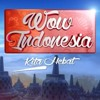 Wow Indonesia - 9 Jan - Bengawan Solo - Tielman Brothers - Pencak Silat - Kue Lempung by Daud Sakty