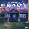 Snoop Dogg & Blue Rose - Back Up (Bhustle)(Original Mix)