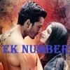 Ek Number Sanam Teri Kasam | 2016 Marwa hocane