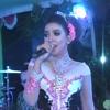 Bojo Ketikung - Eva Antariksa (Areva Music)
