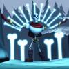Undertale - Papyrus's Theme (Duel Mix -