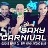 Saxy Carnival - Android & Win - Tono