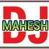 SANAM RE (REMIX) BY DJ MAHESH VERMA - 7733908629