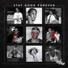 L.Y.N. (Legendary Young Niggas)(prod. by NBK Studios )