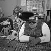 Gorillaz Clint Eastwood Notize Remix Mp3