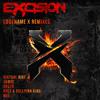 Codename X (Virtual Riot Remix) [Premiere]