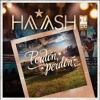 75 - Ha Ash - Hoy Te Pido Perdon , Perdon[ Dj Xino - Tucume ] [Private] [2mil'16']
