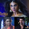 Naagin Colors Tv Show Theme Music Title Song