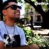 D.Allan ft ML del Time - Ven Bebé (Enero 2016) - www.RAPDEHOY.com