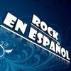 Rock Pop en español mix