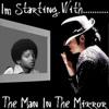 Michael jackson Man In Mirror banging mix