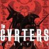 The Carters Supreme Audio Mp3