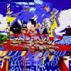 Sonic the Hedgehog Genesis Theme - Wobble Remix