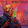 Necro Death Rap Ft Sabac ( Remacy Remix )