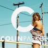 At All (ft. Veronika Redd) (Colin Parker Remix) [Free Download]