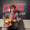 Vance Joy Fire And The Flood Acoustic Mp3