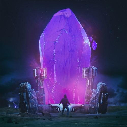 League of Legends - The Glory (James Egbert Remix)