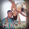 MUKOKO - Tytan and Ammara Brown