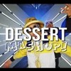 Dessert Pop And Hip Hop Mashup Remix 2015 Mp3