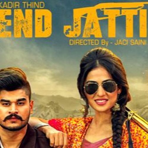 karsandas pay and use full gujarati movie download torrent