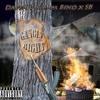 Gangin Right Feat. Bam Bino & SB