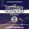 UNSTEADY GROUNDS MIX SHOW - LOVERS ROCK AND BOB MARLEY TRIBUTE (2014) HOSTED BY JUNGLE JUNKEE