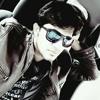Tere Bina Mein Arjit Singh mp3