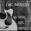 Fast as you (cover Dwight Yoakam) (Eric Bourque) V 2.0