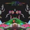 Coldplay Adventure Of A Lifetime Rafo Remix Maxwell Joseph Cover Mp3