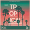 ChillNation Presents | Tropical House Sample Pack