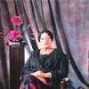 Daftar Lagu Enha'n Akhiyan Ch Pava Kive Kajla Ve(Punjabi Song)by Surinder Kaur By Aristocles Cadmus mp3 (3.72 MB) on topalbums