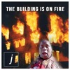 Jaydon Lewis - The Building Is On Fire (ft. Michelle Dobyne)