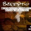 BEFFYTO( MARK JAMES Y JL TOPO) REMIX DJ JHONIER