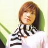 TiA - Ryuusei (流星)(Naruto Ending 6)Natural Cover By -Hwanxxi (병환경)