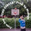 Ivan Ave - The Circle (produced by Mndsgn)