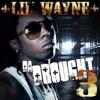 Lil Wayne - Da Drought 3 (Full Mixtape)